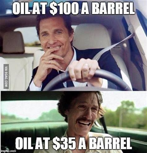 Funny Oilfield Memes - best 25 oilfield humor ideas on pinterest