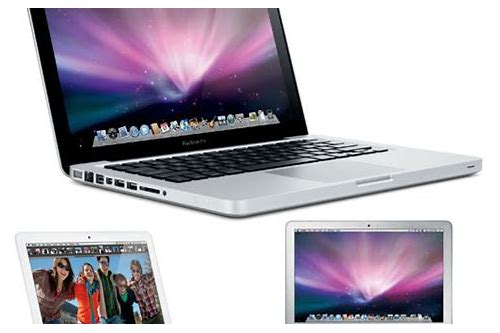apple macbook pro deals black friday