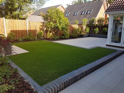 modern garden escape contemporary gardens garden modern garden design in chandlers ford hhire adapt