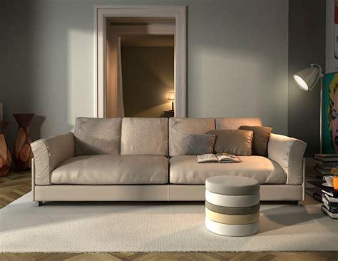 sofas piel 191 sof 193 de tela o sof 193 de piel muebles gasc 243 n el blog