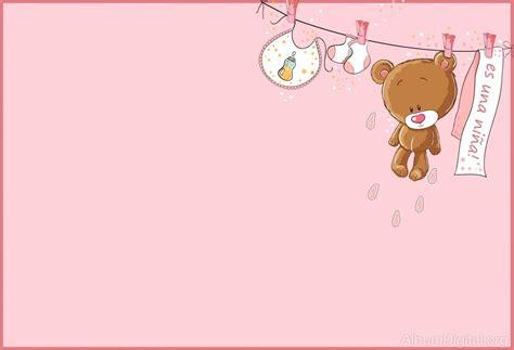 descargar imagenes sarcasticas para bb fondos de bebes en hd gratis para descargar 4