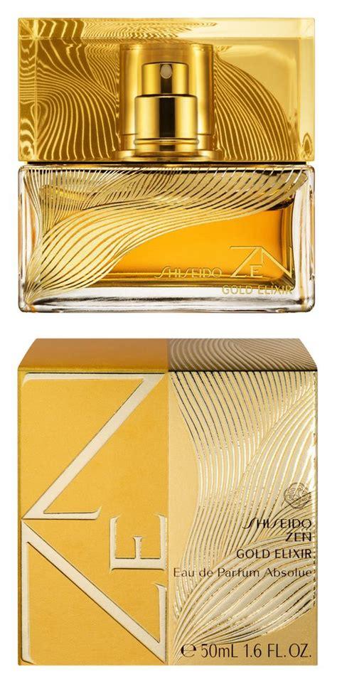 shiseido parfum zen gold pd like shiseido this is a