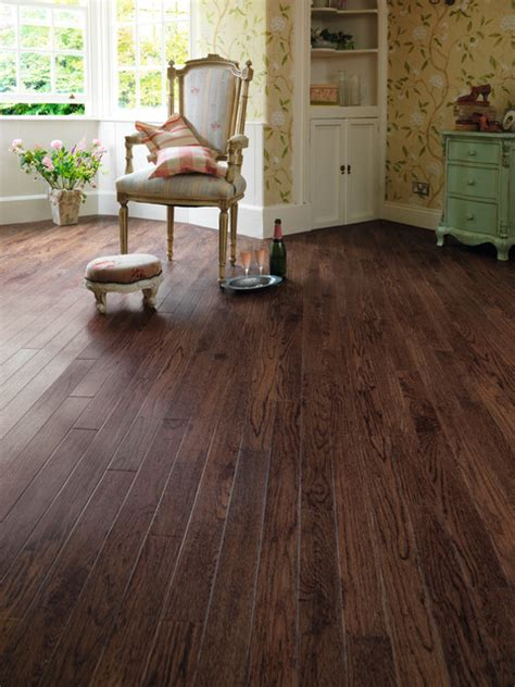 karndean vinyl flooring los angeles by california cushion carpet