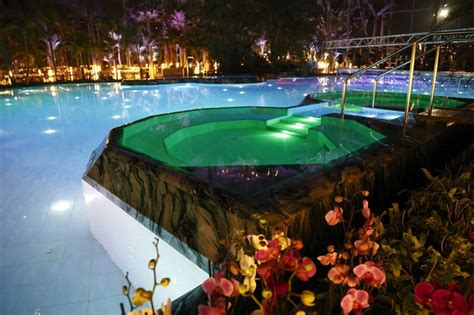 Indoor Garden Design Pictures Therme Bucharest Romania The Largest Thermal Wellness