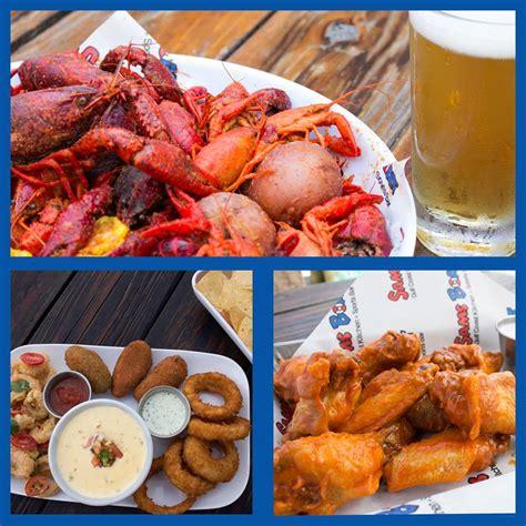 sam s boat dinner menu sam s boat seabrook posts seabrook texas menu