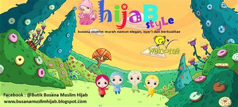 Jilbab Instan Pita Pinggir busana muslim murah shwal kerudung