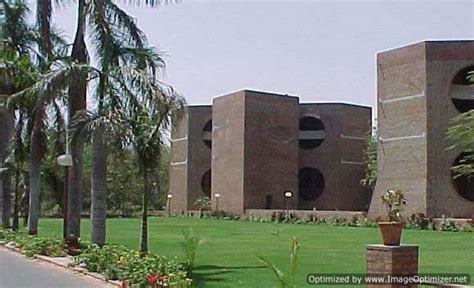 Ahmedabad Mba Institute by Indian Institute Of Management Ahmedabad Pagalguy