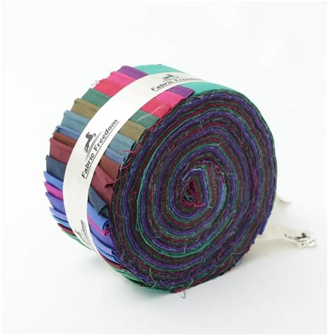 Patchwork Jelly Rolls - jelly rolls strips patterned patchwork 100 cotton