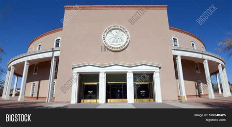 new mexico state capitol editorial stock image image of new mexico state capitol image photo bigstock