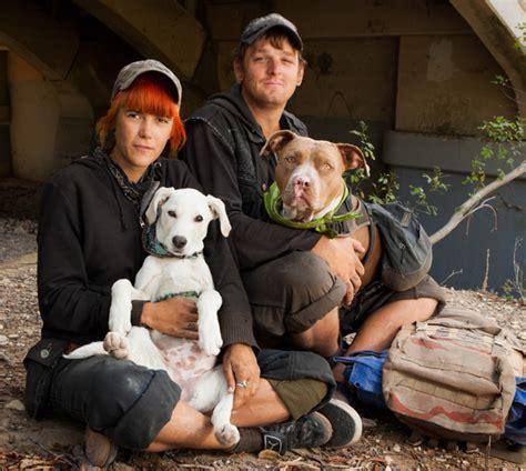 springfield homeless eden village brings tiny homes