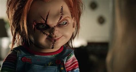 film chucky 2017 streaming new chucky movie cult of chucky is announced