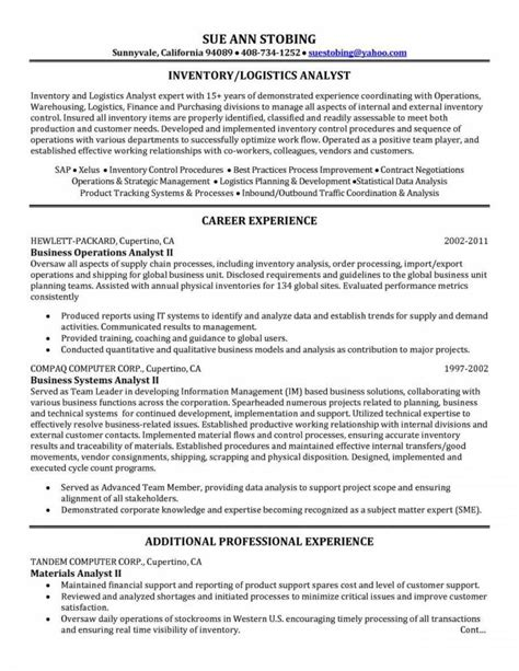Yahoo Finance Resume Tips by Data Analyst Description Resume Yahoo Images Writing