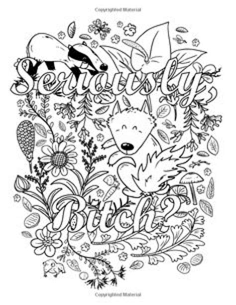 memos to shitty a delightful vulgar coloring book books 1000 images about coloring on crafts