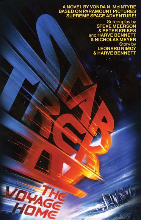 Trek Spotlight Volume 1 Graphic Novel Ebooke Book trek iv ebook by vonda n mcintyre official publisher page simon schuster