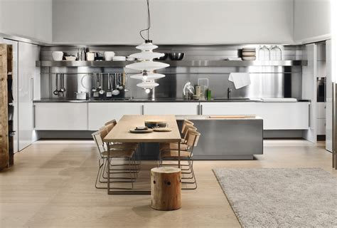 italian designer kitchens modern italian kitchen design from arclinea