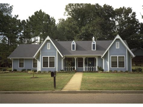 southern ranch house plans smith river southern ranch home plan 020d 0175 house
