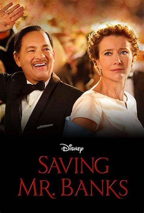 saving mr banks saving mr banks finally going to see it today i am so