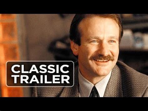 Robin Williams Car Salesman by Cadillac Official Trailer 1 Robin Williams