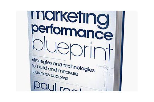 Bpm changer software free download marketing agency blueprint free download malvernweather Choice Image