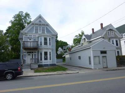 417 washington st haverhill ma 01832 foreclosed home