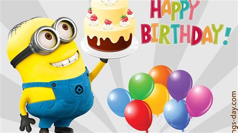 happy birthday cover mp3 download newest version happy birthday song 2016 mp3 free download