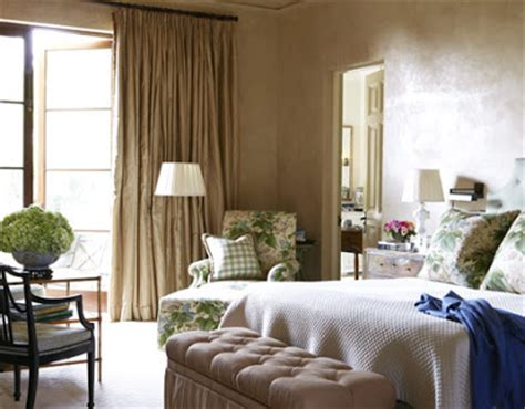 trending window treatments designing home current trends in window treatments