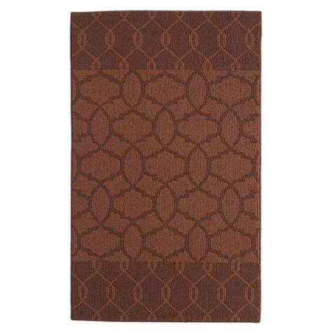 maples rugs scottsboro al vintage farmhouse ii maples rugs