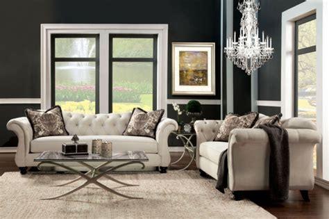 sofa sessel für schlafzimmer schlafzimmer interior design