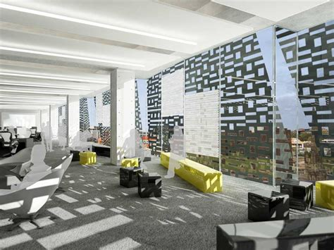Mba Of Technology Sydney by Furniture Design Uts Delighful Furniture Design Uts Inside