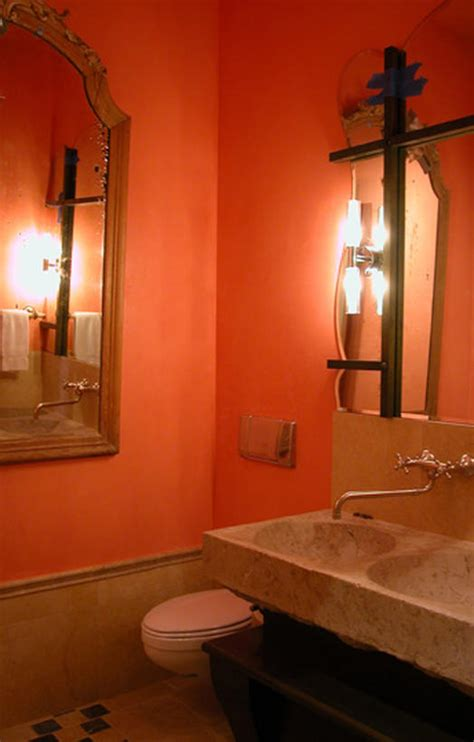 powder room paint ideas home decorating ideas