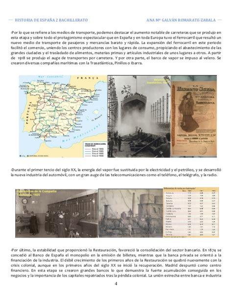 historia de espaa ii 840800350x tema 2 restauraci 211 n historia de espa 241 a