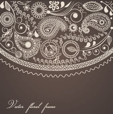 islamic pattern vector cdr islamic pattern vector free vector download 18 977 free