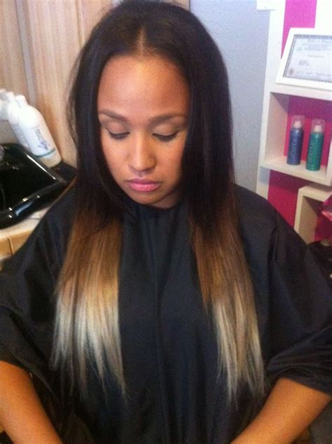 hair clients ombre pictures 11 best ombre no images on pinterest hair colors braids