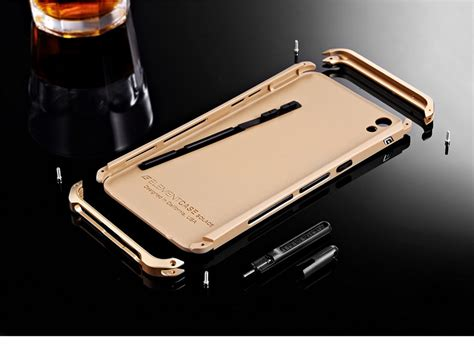 Mgtempered Glass Zagbox Oppo 3 for oppo r9s metal phone shockproof anti scratch for r9s tempered glass