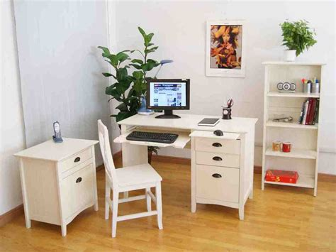 home office furniture denver decor ideasdecor ideas