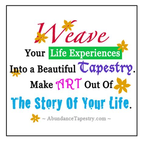 theme weaver connect the power of inspiration to teaching books 21 creativity quotes for inspiration lim