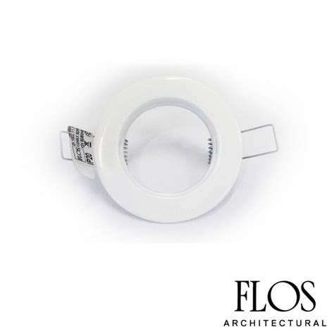 faretti led da incasso per controsoffitto flos basic downlight faretto incasso per controsoffitto