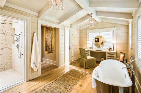 20 cozy bathroom interior design ideas interior trends 20 beach bathroom designs decorating ideas design