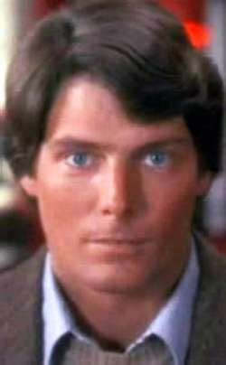 christopher reeve is compared to thomas edison matheson somewhere in time quotes from movie quotesgram