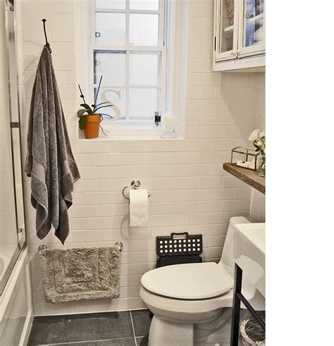 Farmhouse Bathroom Decor » Home Design 2017