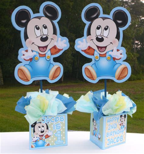 Baby Shower Decorations Mickey Mouse by Baby Mickey Mouse Baby Shower Decorations Best Baby