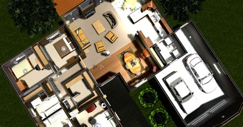 autodesk launches free 2d and 3d online home design software 28 autodesk launches free 2d and i get it launches