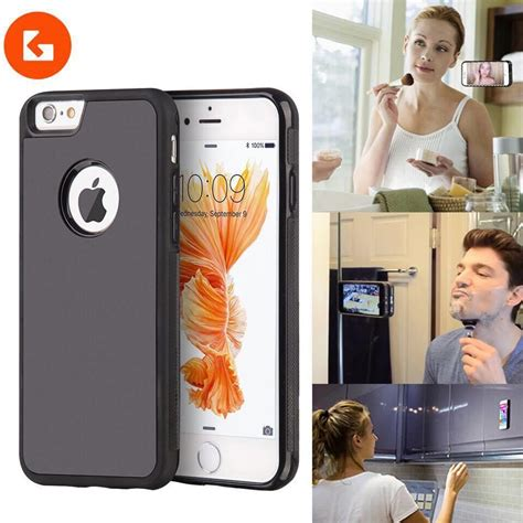 promo anti gravity for iphone end 4 18 2018 8 14 pm
