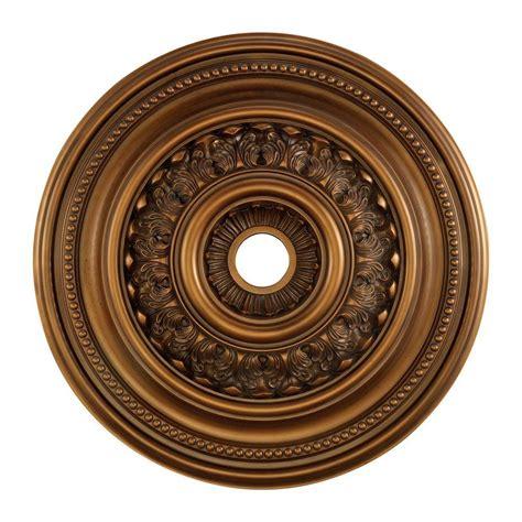 titan lighting english study 32 in antique bronze ceiling