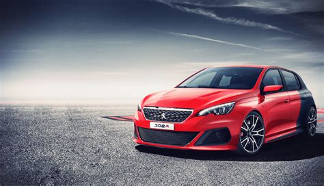 peugeot 308 r picture 106479 peugeot photo gallery