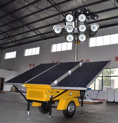 industrial solar lights the solar lights site