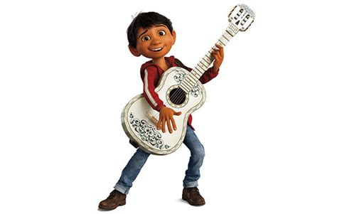 coco miguel check out the disney coco movie national geographic kids