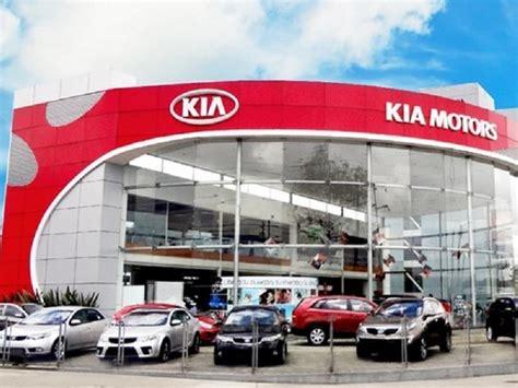 Kia Loan Kia Finance Representa M 225 S 50 De Las Ventas En M 233 Xico