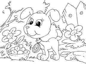 coloring pages pdf coloring pages puppy coloring pages pdf coloring pages