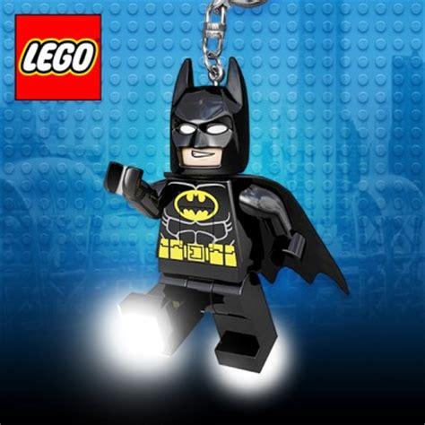 Piyama Sgw Glow Lego Kid 1 dc lego character keyring lights